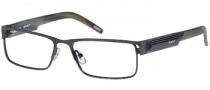 Gant G Village Eyeglasses Eyeglasses - SOL: Satin Olive