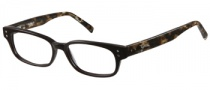 Gant GW Haye Eyeglasses Eyeglasses - BRN: Solid Brown