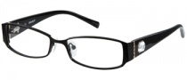 Gant GW Medio Eyeglasses Eyeglasses - SBLK: Satin Black