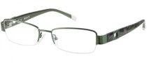 Gant GW Swan Eyeglasses Eyeglasses - SOL: Satin Olive