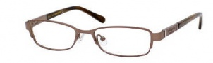 Kate Spade Averil Eyeglasses Eyeglasses - 0JQM Sand