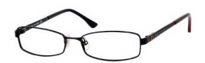 Kate Spade Brielle Eyeglasses Eyeglasses - 0003 Black