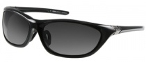 Harley-Davidson / HDX 811 Sunglasses Sunglasses - BLK-3: Black