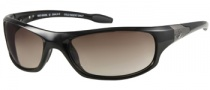 Harley-Davidson / HDX 817 Sunglasses Sunglasses - BLK-34: Shiny Black
