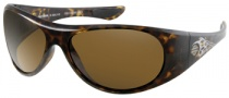 Harley-Davidson / HDX 819 Sunglasses Sunglasses - TO-1: Tortoise