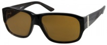 Harley-Davidson / HDX 823 Sunglasses Sunglasses - TO-1: Tortoise