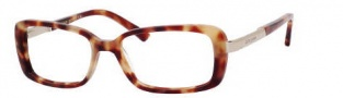 Kate Spade Marybelle Eyeglasses Eyeglasses - 0FL8 Antique Tortoise