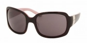 Ralph by Ralph Lauren RA 5031 Sunglasses Sunglasses - 599/87 Gray
