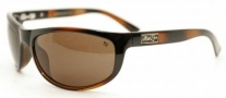 Black Flys Bermuda Fly Sunglasses Sunglasses - Shiny Tortoise 