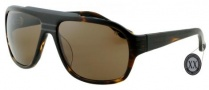 Black Flys Sunglasses Fly Boozer  Sunglasses - Shiny Tortoise