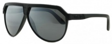 Black Flys Sunglasses Fly Mamba Sunglasses - Shiny Black