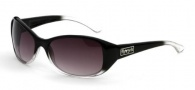 Black Flys Sunglasses Royal Flyness Sunglasses - Black Gradient 