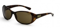 Black Flys Sunglasses Royal Flyness Sunglasses - Tortoise 