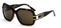 Black Flys Sunglasses Fly DMC  Sunglasses - Shiny Tortoise / Gold