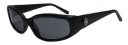 Black Flys Sunglasses Inflyt Sunglasses - Matte Black