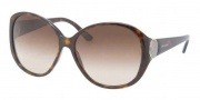 Bvlgari BV8084 Sunglasses Sunglasses - 504/13 Havana / Brown Gradient
