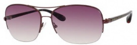 Marc by Marc Jacobs MMJ 175/S Sunglasses Sunglasses - OY7K Brown Havana (02 Brown Gradient Lens)