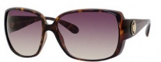 Marc by Marc Jacobs MMJ 179/S Sunglasses Sunglasses - OV08 Havana (CC Brown Gradient Lens)
