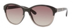 Marc by Marc Jacobs MMJ 225/S Sunglasses Sunglasses - OYS9 Gray Cream (S2 Brown Gradient Lens)
