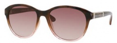 Marc by Marc Jacobs MMJ 225/S Sunglasses Sunglasses - OYS7 Havana Rose (M2 Brown Pink Gradient Lens)