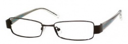 Marc by Marc Jacobs MMJ 452 Eyeglasses Eyeglasses - 0P0M Dark Ruthenium Crystal