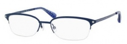 Marc by Marc Jacobs MMJ 479 Eyeglasses Eyeglasses - OSF8 Blue