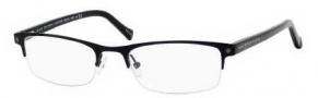 Marc by Marc Jacobs MMJ 483 Eyeglasses Eyeglasses - 065Z Black