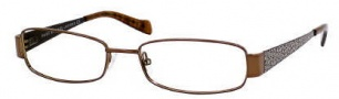 Marc by Marc Jacobs MMJ 505 Eyeglasses Eyeglasses - OV25 Brown