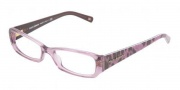 Dolce & Gabbana DG3085 Eyeglasses Eyeglasses - 1830 Brown