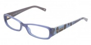 Dolce & Gabbana DG3085 Eyeglasses Eyeglasses - 1831 Violet