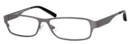 Tommy Hilfiger 1027 Eyeglasses Eyeglasses - OR80 Dark Ruthenium