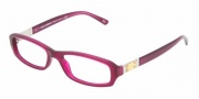 Dolce & Gabbana DG3093 Eyeglasses Eyeglasses - 1740 Violet