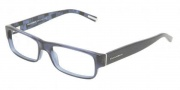 Dolce & Gabbana DG3104 Eyeglasses Eyeglasses - 1574 Blue