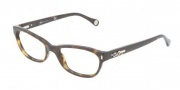 D&G DD1205 Eyeglasses Eyeglasses - 1826 Black