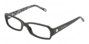 Tiffany & Co. TF2030B Eyeglasses Eyeglasses - 8001 Black