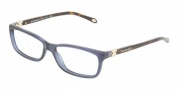 Tiffany & Co. TF2036 Eyeglasses Eyeglasses - 
