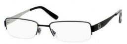 Gucci 1938 Eyeglasses Eyeglasses - 0ME0 Matte Black