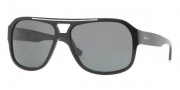 DKNY DY4077 Sunglasses Sunglasses - 300187 Black / Gray