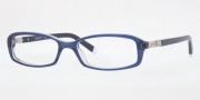 DKNY DY4617 Eyeglasses  Eyeglasses - 3518 Transparent Blue
