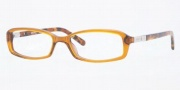 DKNY DY4617 Eyeglasses  Eyeglasses - 3519 Honey