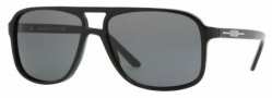 Ferragamo FE2193 Sunglasses Sunglasses - 101/87 Black / Gray