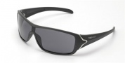 Tag Heuer Racer 9206 Sunglasses Sunglasses - 101 Black Temples / Sand Polished Lug / Grey Outdoor lenses