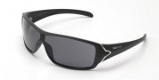 Tag Heuer Racer 9206 Sunglasses Sunglasses - 103 Grey Temples / Sand Polished Lug / Grey Outdoor Lenses