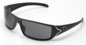 Tag Heuer Racer 9205 Sunglasses Sunglasses - 103 Grey Temples / Sand Polished / Grey Outdoor Lenses