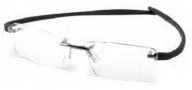 Tag Heuer Reflex 2 Eyeglasses 3742  Eyeglasses - 008 Dark Grey / Dark