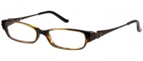 Candies C Cinnamon Eyeglasses Eyeglasses - TO: Tortoise