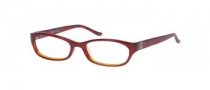Rampage R 120 Eyeglasses Eyeglasses - BRN: Brown