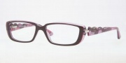 Vogue VO2690B Eyeglasses Eyeglasses - 1887 Top Dark Violet
