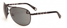 True Religion Montana MBSS Sunglasses Sunglasses - MBSS 