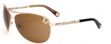 True Religion Montana SGSS Sunglasses Sunglasses - SGSS